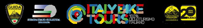italia-bike-tours-01